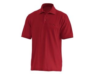 Polo-Shirt Chicago