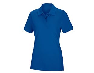 Damen Polo-Shirt Lotta