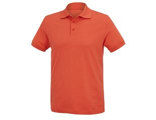 Polo-Shirt Houston