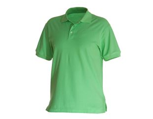 Polo-Shirt Alabama