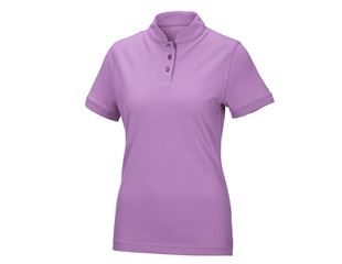 Damen Polo-Shirt Michelle