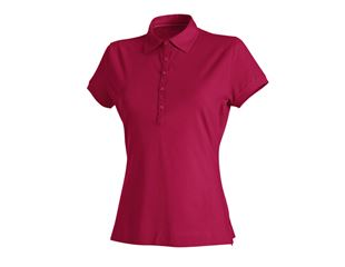 Damen Polo-Shirt Clarissa